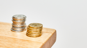 Pay yourself first , the best approach to budgeting